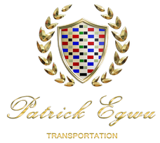Patrick Egwu Transportation